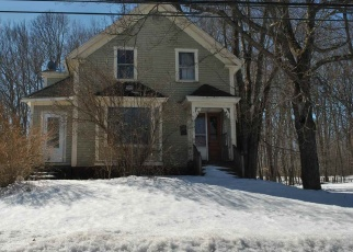 Foreclosed Home in South Berwick 03908 PINE ST - Property ID: 4390103917
