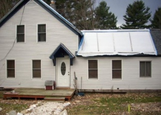 Foreclosed Home in North Adams 01247 W SHAFT RD - Property ID: 4390111347