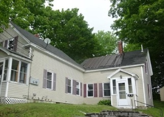 Foreclosed Home in Gardner 01440 LOVEWELL ST - Property ID: 4390113539