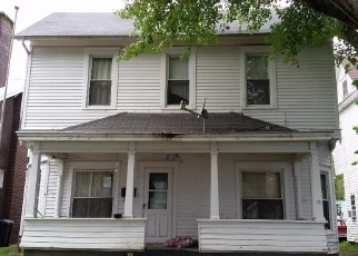 Foreclosed Home in Gallipolis 45631 4TH AVE - Property ID: 4390139828