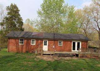 Foreclosed Home in Reynolds Station 42368 HAWESVILLE RD - Property ID: 4390142446