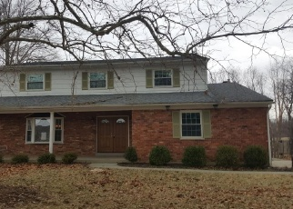 Foreclosed Home in Loveland 45140 BRANCH HILL GUINEA PIKE - Property ID: 4390145512