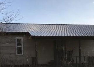 Foreclosed Home in Slaughters 42456 STATE ROUTE 120 E - Property ID: 4390158204
