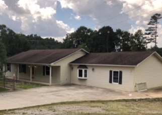Foreclosed Home in London 40741 SLATE LICK RD - Property ID: 4390161274