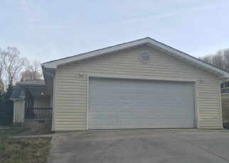 Foreclosed Home in Stearns 42647 CECIL DR - Property ID: 4390164342