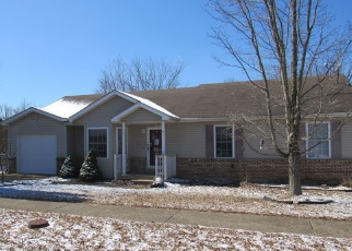 Foreclosed Home in Radcliff 40160 TULIP CT - Property ID: 4390171798