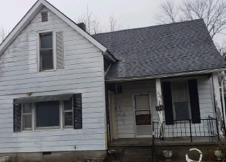 Foreclosed Home in Princeton 47670 S RACE ST - Property ID: 4390179679