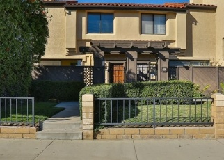 Foreclosed Home in Alhambra 91801 S ALMANSOR ST - Property ID: 4390192371