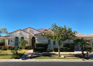 Foreclosed Home in La Quinta 92253 EL DORADO DR - Property ID: 4390196309
