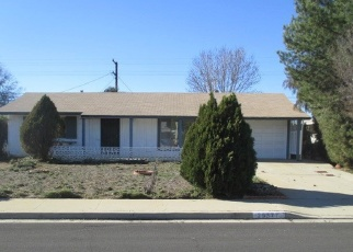 Foreclosed Home in Sun City 92586 CARMEL RD - Property ID: 4390200253