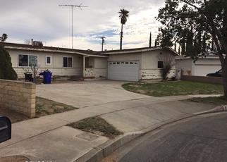 Foreclosed Home in Rialto 92376 W VALENCIA ST - Property ID: 4390206837