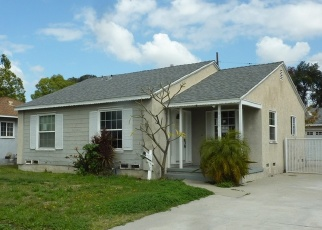 Foreclosed Home in Downey 90240 BROOKGREEN RD - Property ID: 4390212971