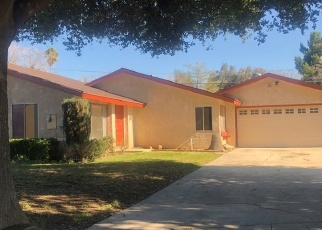 Foreclosed Home in Hemet 92544 ROYAL CIR - Property ID: 4390215588
