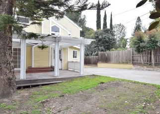 Foreclosed Home in Harbor City 90710 ATHENA AVE - Property ID: 4390216463