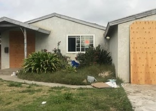 Foreclosed Home in Riverside 92503 WYBOURN AVE - Property ID: 4390231350