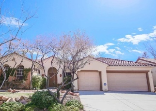 Foreclosed Home in Henderson 89052 MAY VALLEY WAY - Property ID: 4390234416