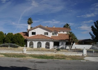 Foreclosed Home in Las Vegas 89117 ROSANNA ST - Property ID: 4390240102