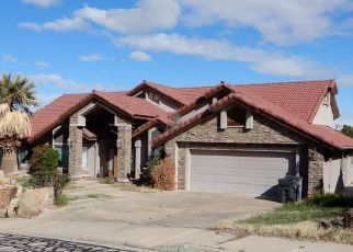 Foreclosed Home in Saint George 84770 ROLLING HILLS DR - Property ID: 4390243620