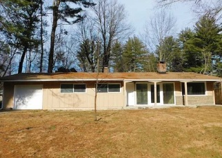 Foreclosed Home in Woodstock 12498 FOREST DR - Property ID: 4390257187