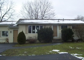Foreclosed Home in Jamesville 13078 WILCOX PL - Property ID: 4390262901