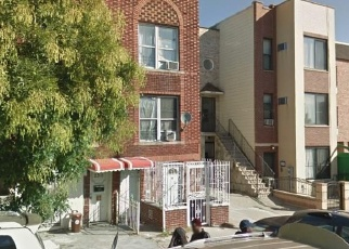 Foreclosed Home in Brooklyn 11233 PACIFIC ST - Property ID: 4390264645