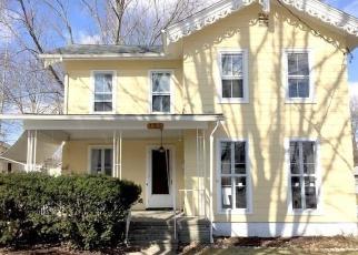 Foreclosed Home in Waterloo 13165 E ELISHA ST - Property ID: 4390287414
