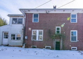 Foreclosed Home in York New Salem 17371 N MAIN ST - Property ID: 4390289612