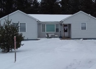 Foreclosed Home in Chippewa Falls 54729 64TH AVE - Property ID: 4390304496