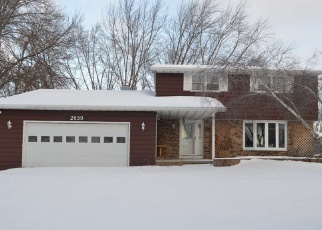 Foreclosed Home in Green Bay 54311 MARY JO CT - Property ID: 4390306692