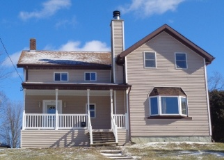 Foreclosed Home in Horicon 53032 RICH ST - Property ID: 4390309758