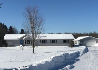 Foreclosed Home in Merrill 54452 ELM RD - Property ID: 4390313702