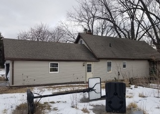 Foreclosed Home in Ripon 54971 COUNTY RD E - Property ID: 4390314573