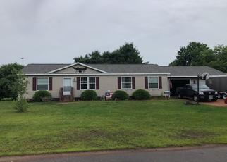 Foreclosed Home in Cameron 54822 W POPLAR AVE - Property ID: 4390315893