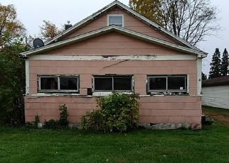Foreclosed Home in Antigo 54409 S SUPERIOR ST - Property ID: 4390332528