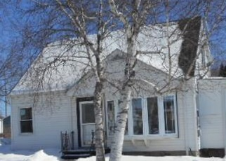Foreclosed Home in Manitowoc 54220 S 20TH ST - Property ID: 4390333847