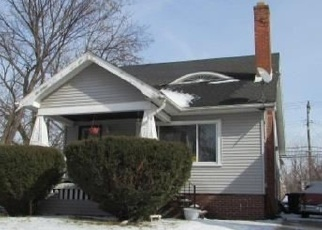 Foreclosed Home in Detroit 48204 OHIO ST - Property ID: 4390358813
