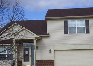 Foreclosed Home in Southgate 48195 PEARL ST - Property ID: 4390371955