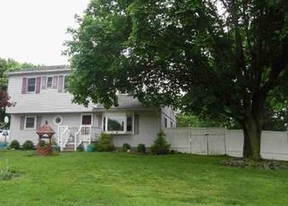 Foreclosed Home in Washington 07882 MILLBROOK RD - Property ID: 4390390785