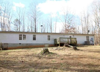 Foreclosed Home in Shipman 22971 PINEY MOUNTAIN LN - Property ID: 4390403930
