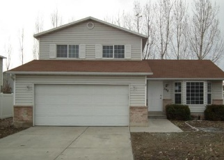 Foreclosed Home in Provo 84601 S 2430 W - Property ID: 4390459995