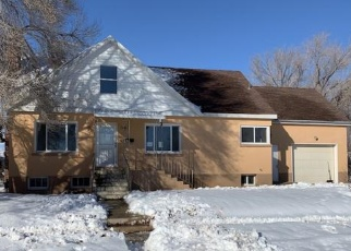 Foreclosed Home in Vernal 84078 W 200 S - Property ID: 4390460411