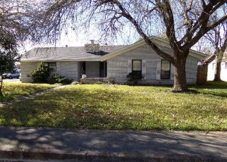 Foreclosed Home in Boerne 78006 CREEKSIDE DR - Property ID: 4390479243
