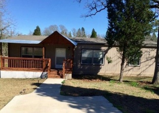 Foreclosed Home in Elgin 78621 LOMITAS DR - Property ID: 4390495904
