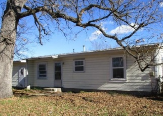 Foreclosed Home in Bogata 75417 CIRCLE DR - Property ID: 4390497198