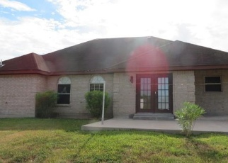 Foreclosed Home in Edcouch 78538 N FM 493 - Property ID: 4390515153