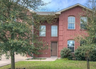Foreclosed Home in Buda 78610 MARSH LN - Property ID: 4390525680