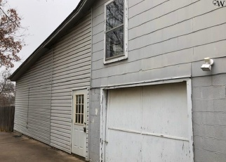 Foreclosed Home in Jacksboro 76458 W THOMPSON ST - Property ID: 4390538821