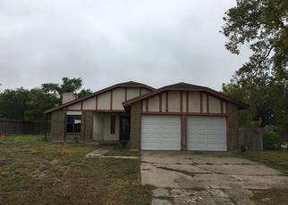 Foreclosed Home in Corpus Christi 78410 AVENUE C - Property ID: 4390543634