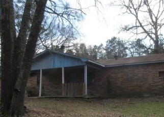 Foreclosed Home in Tyler 75705 OAK PL - Property ID: 4390549319