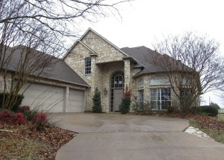 Foreclosed Home in Rockwall 75032 CONRAD CIR - Property ID: 4390555907
